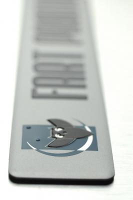 loga-polerowane-szczotkowane-matowe-galeria-11