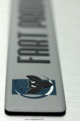 loga-polerowane-szczotkowane-matowe-galeria-26